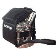 0-ROCKBAG RB25020BBE Borsa