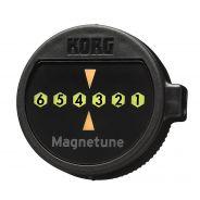 0-KORG MG-1 MAGNETUNE - ACC
