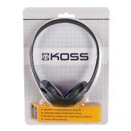 Koss - KPH7-K