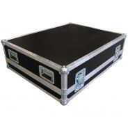 Allen & Heath - Flight Case per iLive-R72
