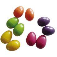 0 OQAN - QHP Huevos maracas