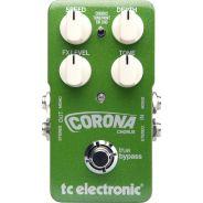 0 TC ELECTRONIC - CORONA CHORUS