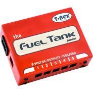 0 T-REX - FuelTank Junior
