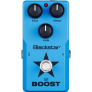 0 BLACKSTAR - LT-BOOST