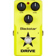 0 BLACKSTAR - LT-DRIVE