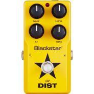 0 BLACKSTAR - LT-DIST