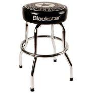 0 BLACKSTAR - Taburete Blackstar