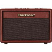 0 BLACKSTAR - AMPLI GUIT IDC BEAM RED