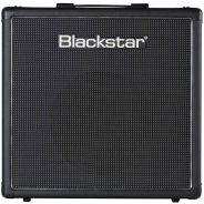 0 BLACKSTAR - BAFLE GUIT HT-112