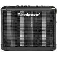 0 BLACKSTAR - IDC 10 V2
