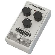0 TC ELECTRONIC - FORCEFIELD COMPRESSOR