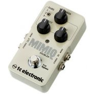 0 TC ELECTRONIC - MIMIQ DOUBLER