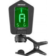 ORTEGA - OCCT-1BK