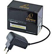 ORTEGA - OPS9500EU