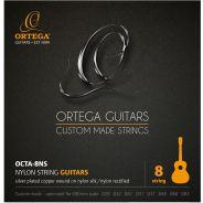 ORTEGA - OCTA-8NS