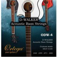 ORTEGA - ODW-4