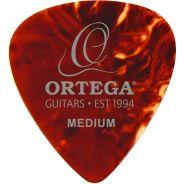 ORTEGA - OGP-TO-M10