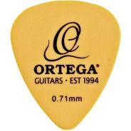 ORTEGA - PU20-OGPOR-M