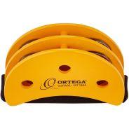 ORTEGA - OGFT