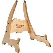 Ortega OWGS-2 Supporto per chitarra / basso