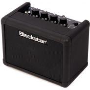 0 BLACKSTAR - FLY 3 BLUETOOTH