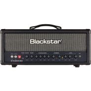 0 BLACKSTAR - HT CLUB 50 MKII