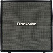 Blackstar Htv2-412A - Cabinet per Chitarra Elettrica 320W