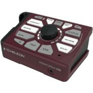 0 TC HELICON - PERFORM VG