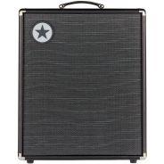 Blackstar Unity 500 - Amplificatore Combo per Basso Elettrico