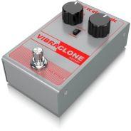 0 TC ELECTRONIC - VIBRACLONE ROTARY