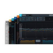 IZOTOPE Music Assistant Bundle - Tutta lefficacia del Machine Learning, a un prezzo vantaggioso