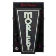 MORLEY Bad Horsie - Classic Size -