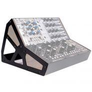 Moog Music 2 Tier Rack Kit - Kit per due unit