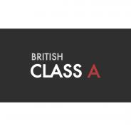 SOFTUBE British Class A - Plug In Channel Strip consolle inglesi anni 60 e 70