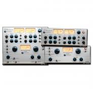 SOFTUBE Summit Audio Grand Channel - Bundle Plug In Channel Strip Summit Audio
