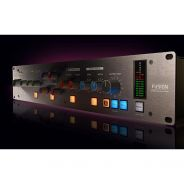 SOLID STATE LOGIC Fusion - Stereo Outboard Processor