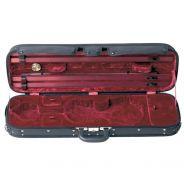 0 GEWA Astuccio Violino Liuteria Maestro 4/4