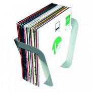 0 GLORIUS vinyl set holder superior