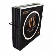 0 GLORIUS vinyl set holder smart