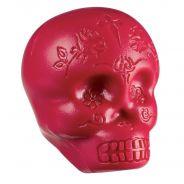 Latin Percussion LP006-RD b Shaker Sugar Skull
