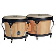 0 Latin Percussion LPA601-AW Bongos Aspire