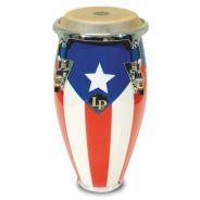 0 Latin Percussion LPM198-PR Congas Mini Tunable