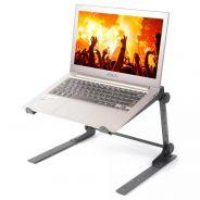 Power Dynamics djls1 laptop stand