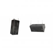 Qsc M10 Kit W