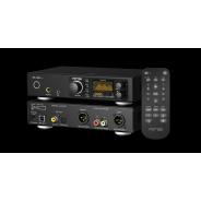 RME PRO LINE RMEADID Convertitore A/D 2 canali 24Bit 768 kHz con Input ADAT, SPDIF e Out Analogico