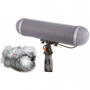 Rycote Windshield Kit, 416