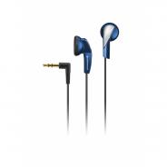 Sennheiser Mx 365 Blue Microcuffia