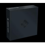TOONTRACK EZBASS-120 VSTi per PC & Mac - Basso Plugin