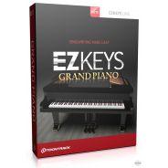 TOONTRACK EZKEYS-120 VSTi per PC & Mac - Pianoforte con tools di composizione e arrangiamento