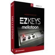 TOONTRACK EZKEYSM-120 VSTi per PC & Mac - Suoni Mellotron